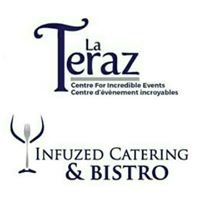 La Teraz & Infuzed Catering