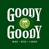 Goody Goody Liquor - Camp Bowie