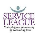 Service League of San Mateo County