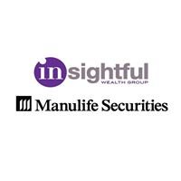 Insightful Wealth Group / Manulife Securities Incorporated