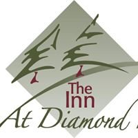 The Inn at Diamond Woods