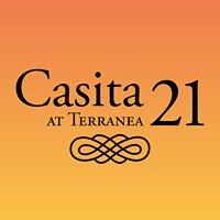 Casita 21