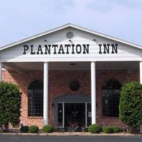 Plantation Inn Granbury
