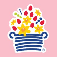Edible Arrangements - DFW Metroplex