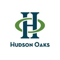 City of Hudson Oaks, Texas