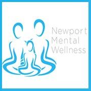 Newport Mental Wellness