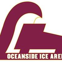 Oceanside Ice Arena