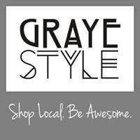 GrayeStyle