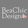 Bea Chic Design
