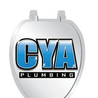 CYA Plumbing