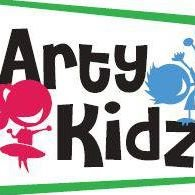 Arty Kidz