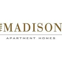 The Madison Apartments