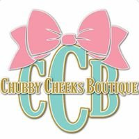 Chubby Cheeks Boutique