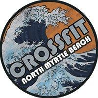 CrossFit North Myrtle Beach