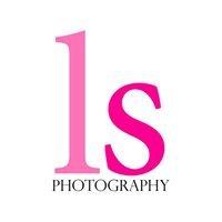 Liv Sassy Photography