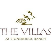 Villas At Stonebridge Ranch