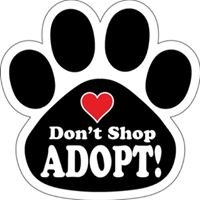 Friends Of Castroville Animal Control