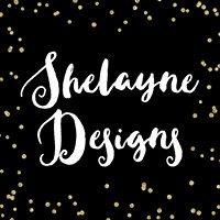 Shelayne Designs