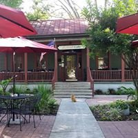 Castroville Cafe