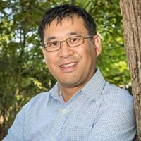 Tommy L. Kim DDS - Charlotte Family and Cosmetic Dentistry