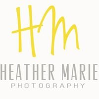 Heather Marie Photography