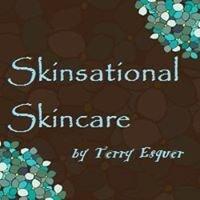 Skinsational Skincare