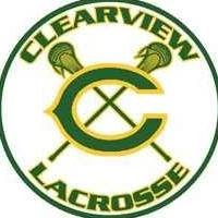 Clearview Youth Lacrosse Club