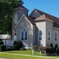 Union City Wesleyan Church