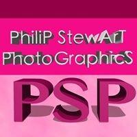 Philip Stewart Photographics