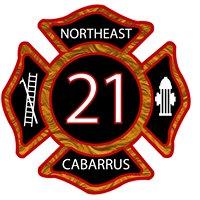 Northeast Cabarrus Fire Department