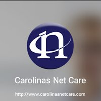 Carolinas Net Care