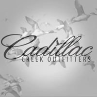 Cadillac Creek Outfitters, LLC