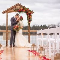 Unforgettable Wedding and Events