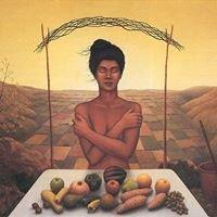 Trattoria da Laura a Los Mezquites by La Cucina di Afrodita