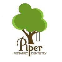 Piper Pediatric Dentistry