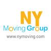NY Moving Group / NY International shipping