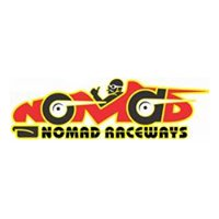 Nomad Raceways