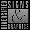 Diversified Signs & Graphics