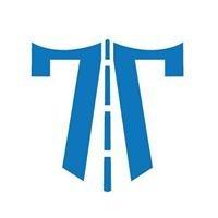 South Carolina I-77 Alliance