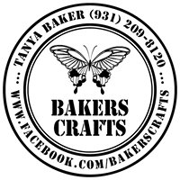 Bakers Crafts