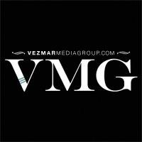 Vezmar Media Group