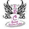 Sweet Dreams Cakez