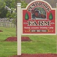 Pembrook Farm