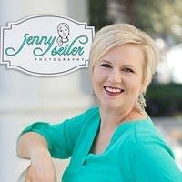 Jenny Seiler Photography