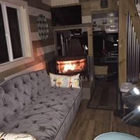 The Bodega Bus