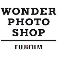 Wonder Photo Shop BCN