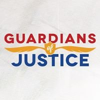 Guardians Of Justice