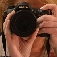 V Bryant Photography