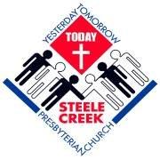 Steele Creek Presbyterian Church