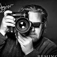 JayMorr Photography
